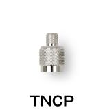TNCPコネクタ